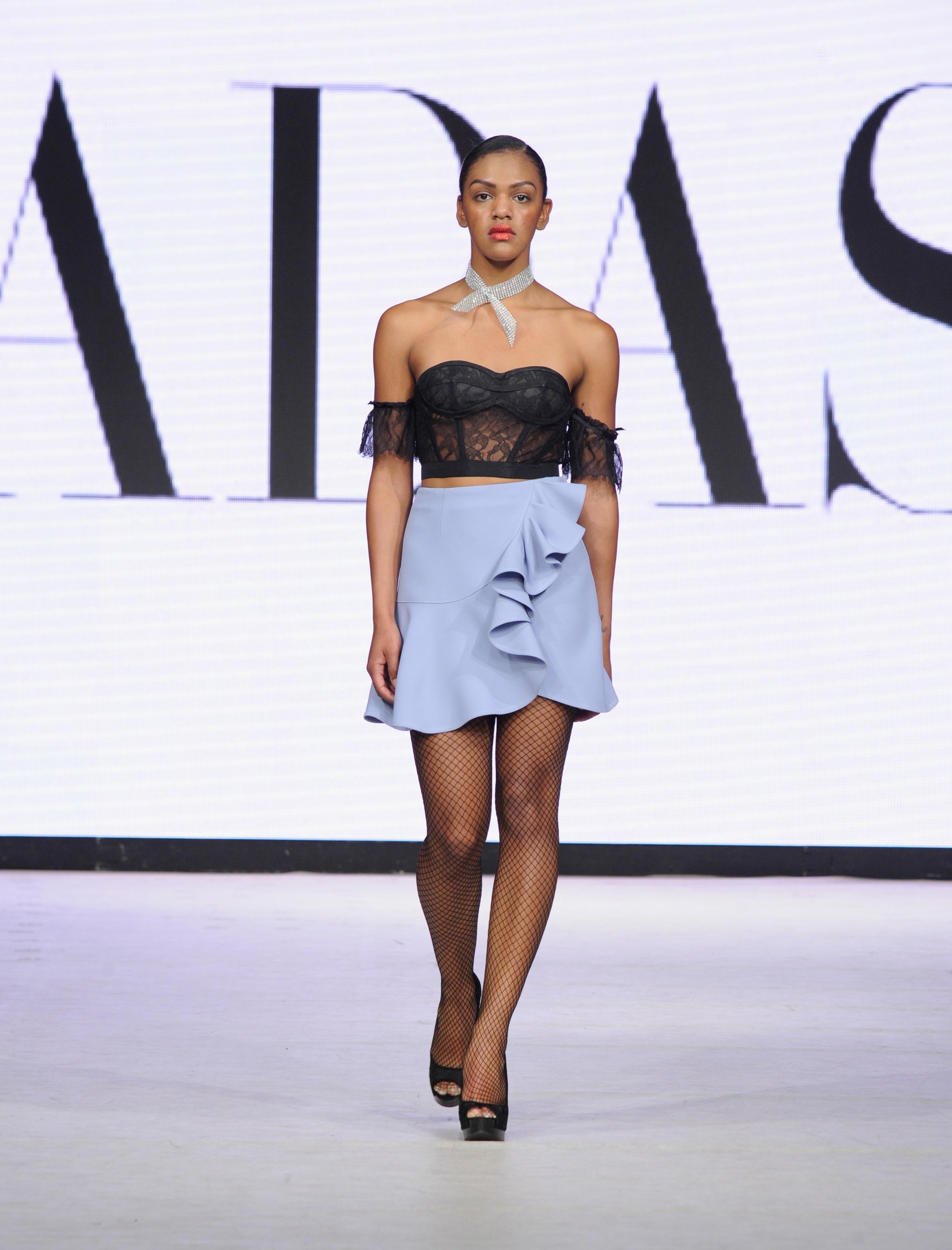 vancouver fashion week ss 2018 Hadsas