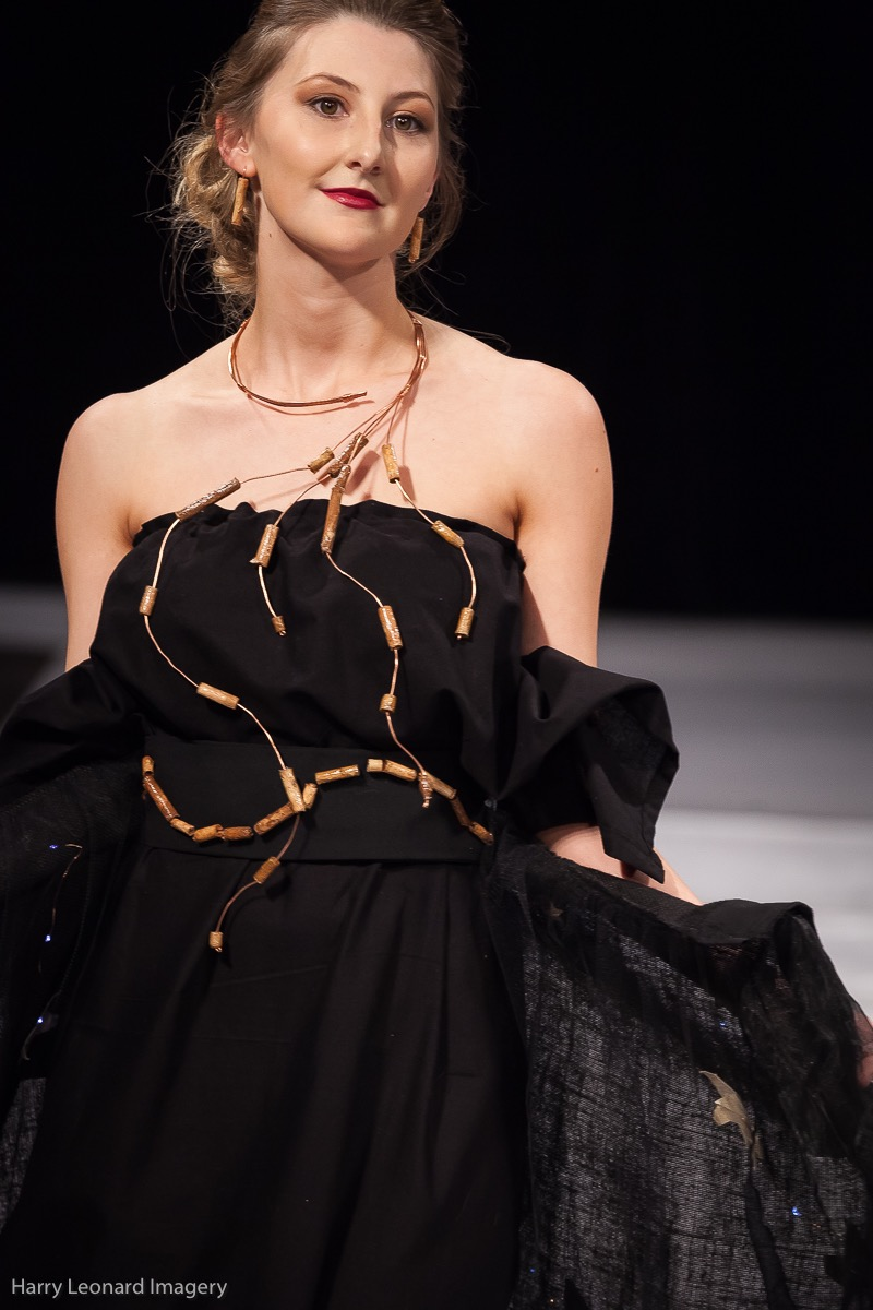 Eco Fashion Week Australia Amee Porter Curtin Springs_MG-8770_WEB