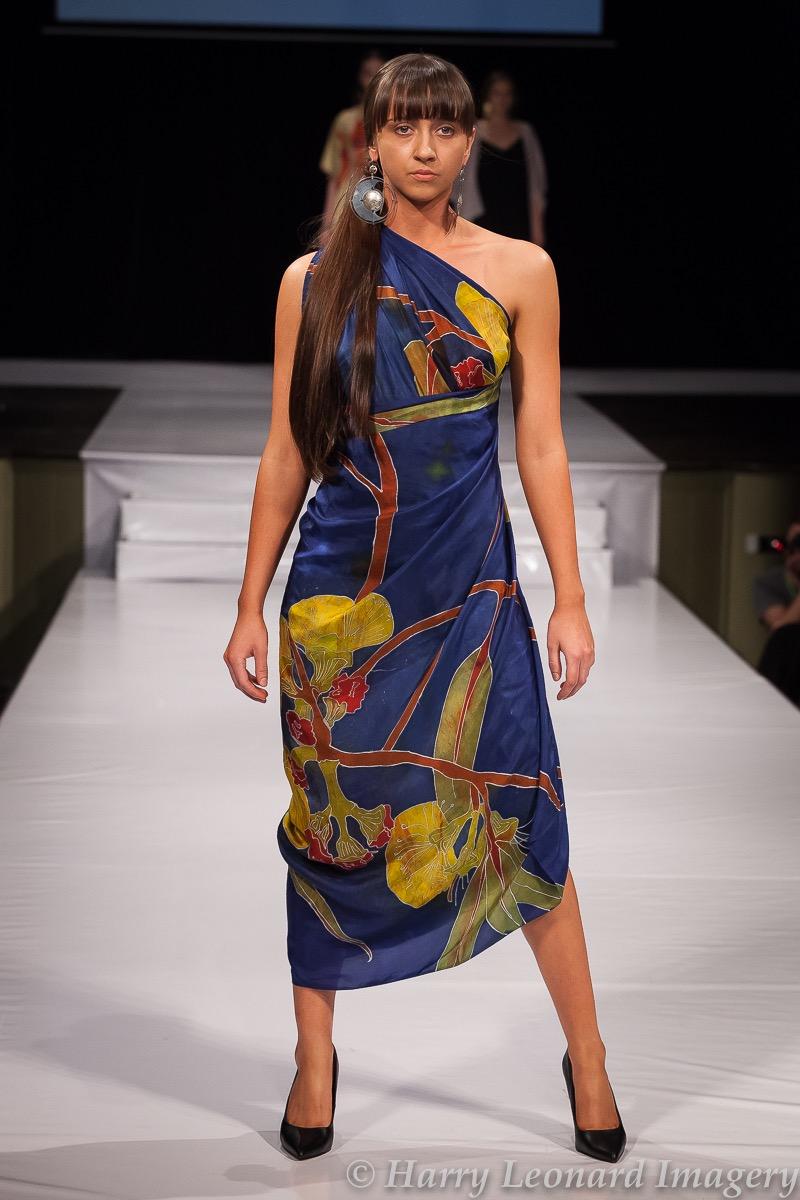 Eco Fashion Week Australia JUDE TAYLOR-268 (1)