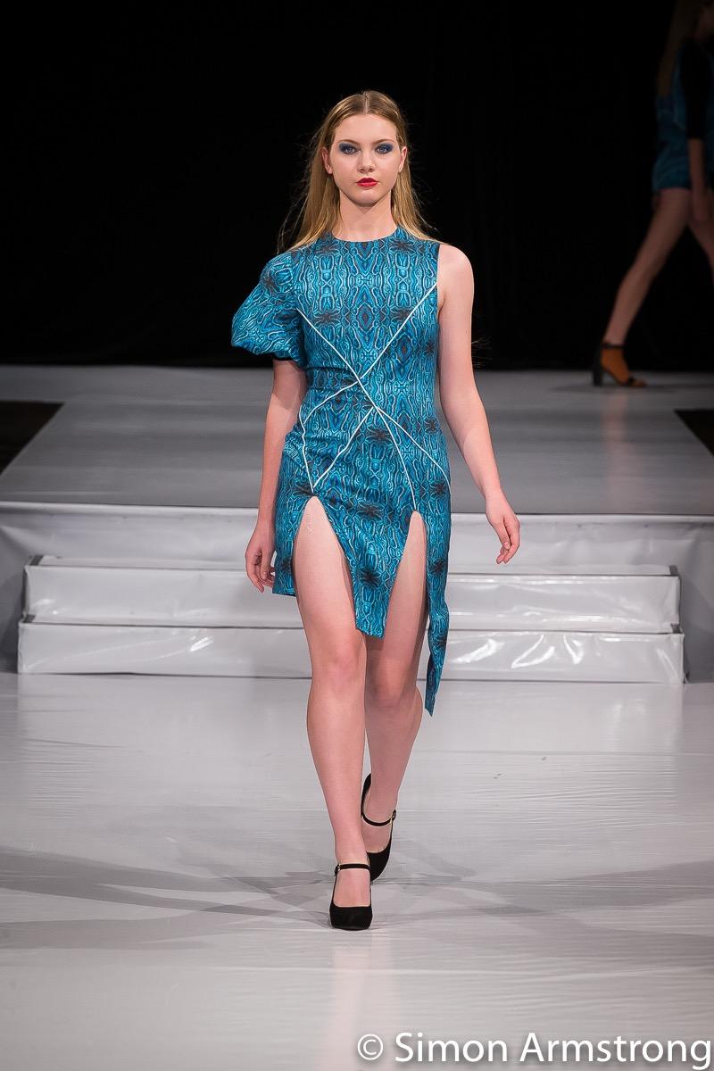 Eco Fashion Week Australia Sista of JAC MG-0168_WEB