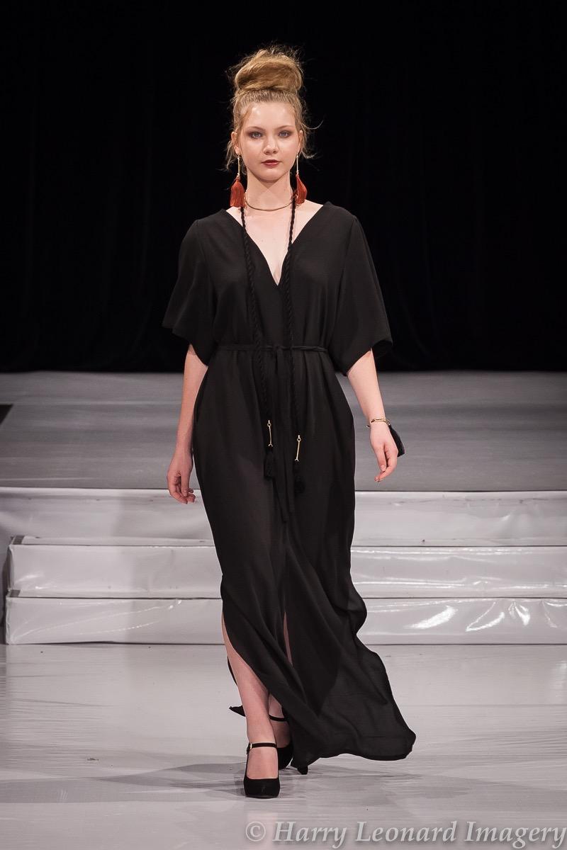 Eco Fashion Week _CONNALLY MC DOUGALL-533