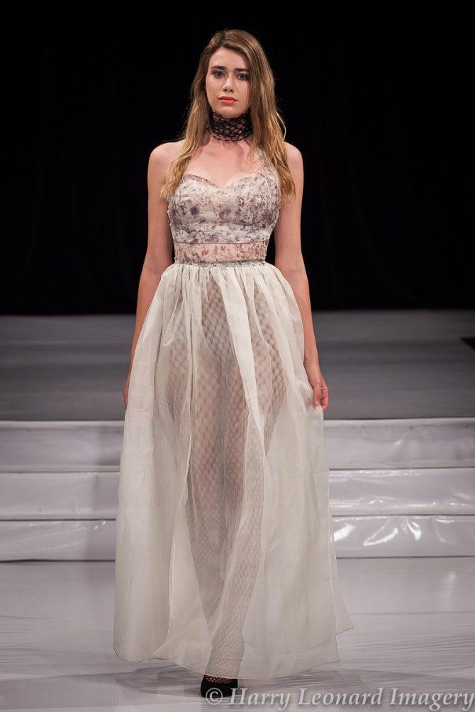 Eco Fashion Week Australia Top Looks