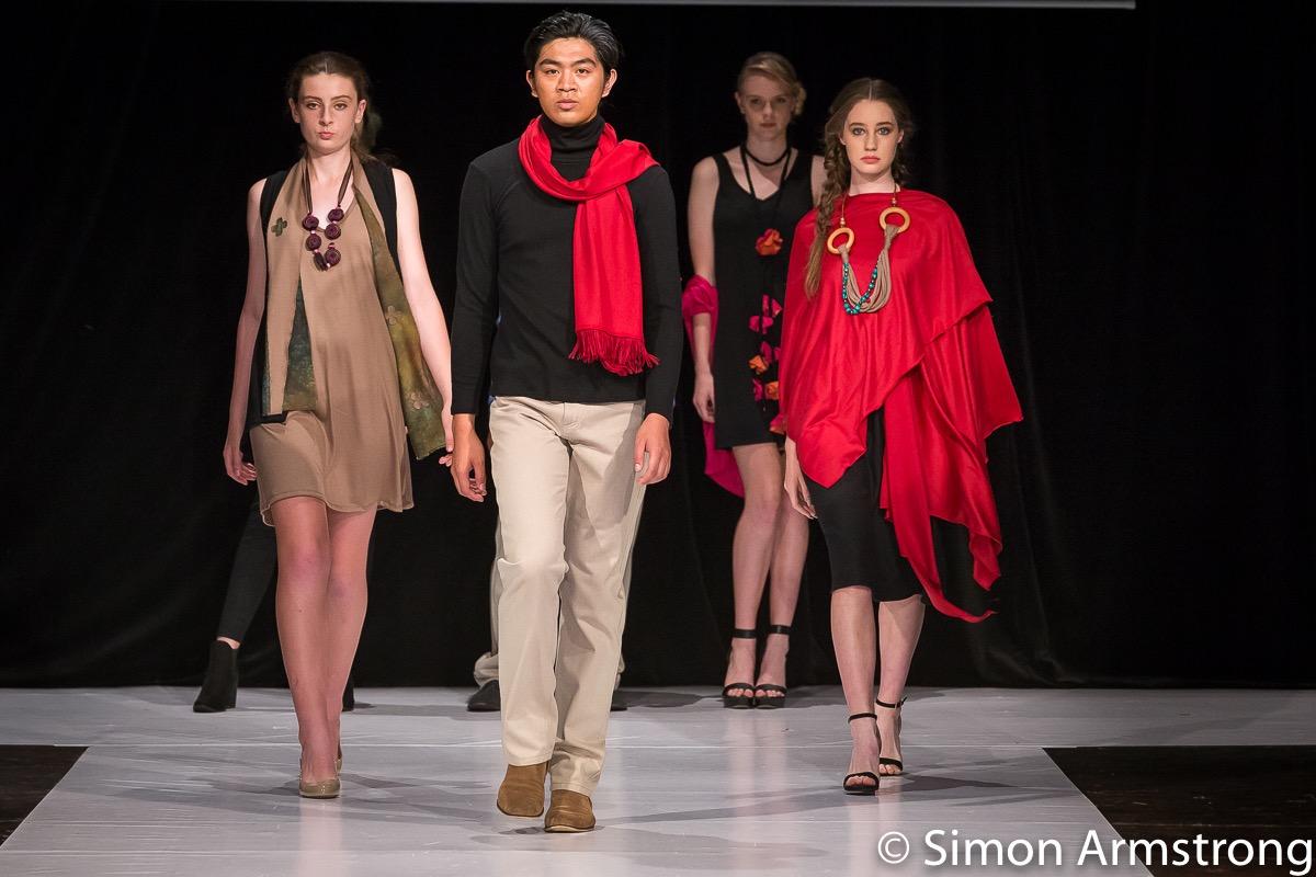 Eco fashion week australia_MERINO COUNTRY-114