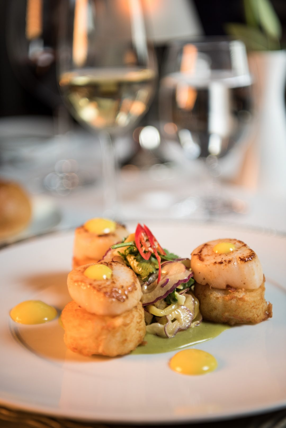 Windstar Cruises _Culinary_JBF_016