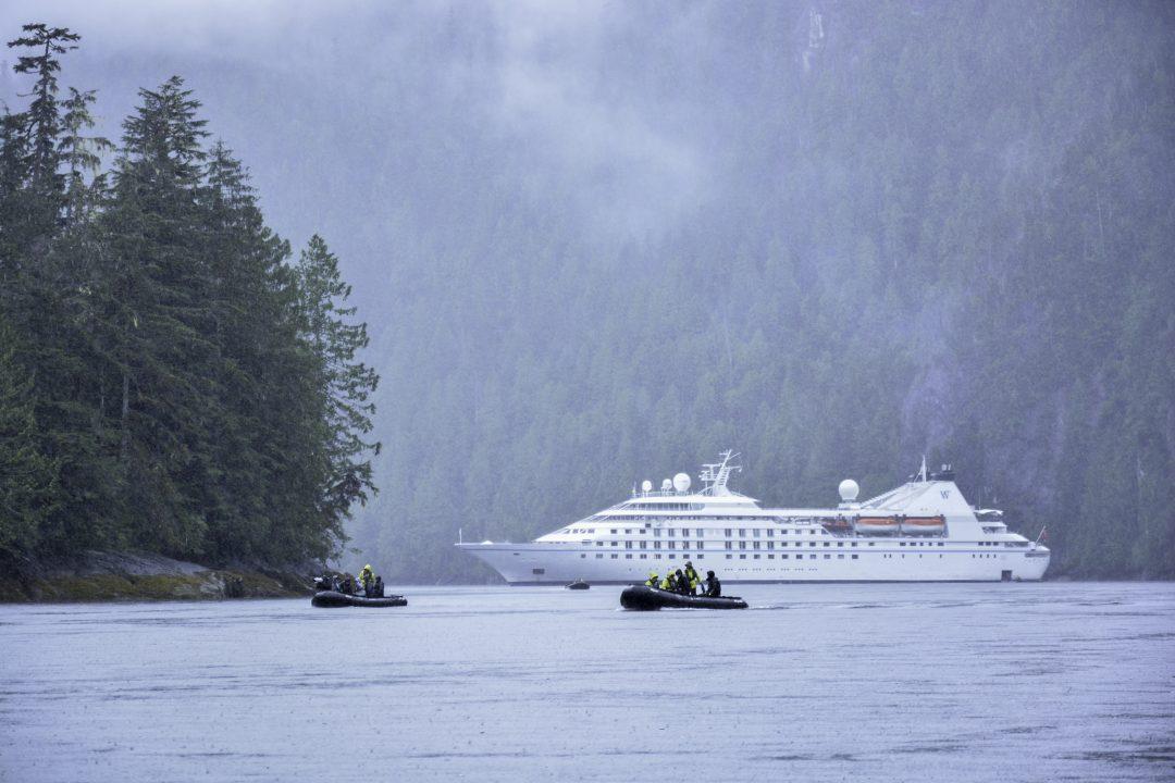Winstar Cruises Star Legend_Alaska_015 (1)