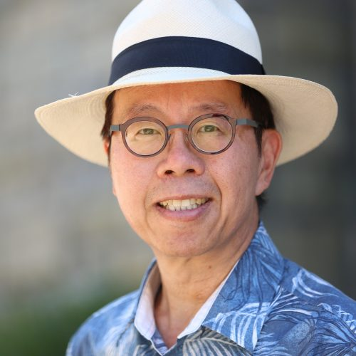 Edward Quan Luxury Fashion and Travel Writer_7437 (1)