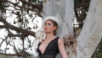Port Douglas Host Eco Fashion Week Australia 2018