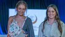 Celebrating Best Emerging Australian Eco-Fashion Designers