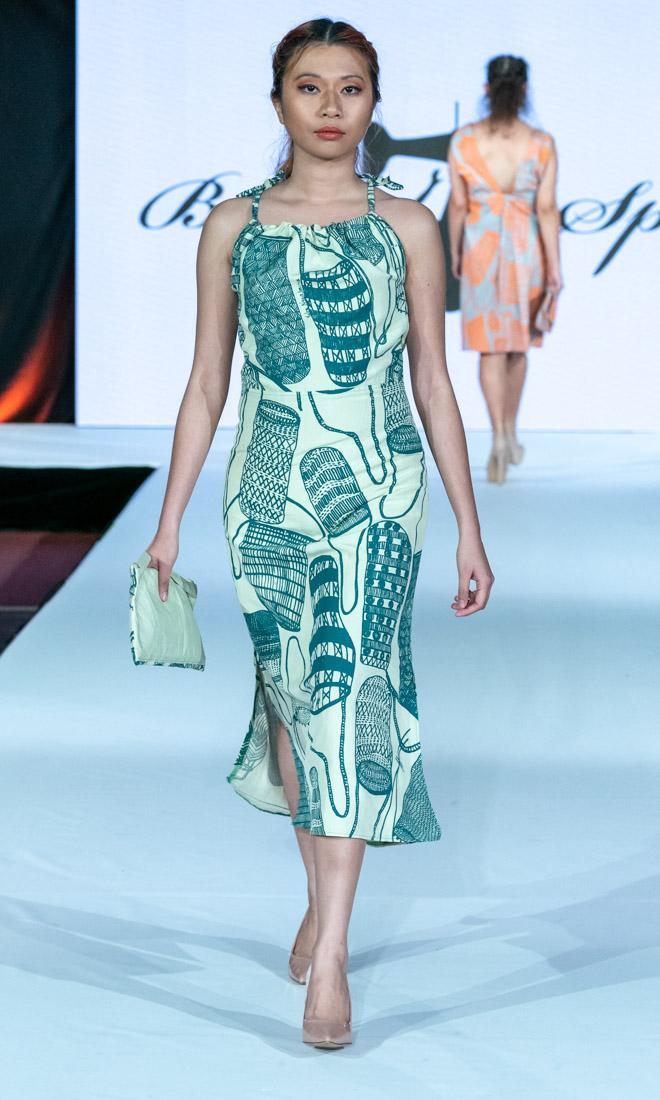 Betty Spoke Eco Fashion Week Australia 2018 Fremantle Photo Style Drama Simon Lau A9_02223