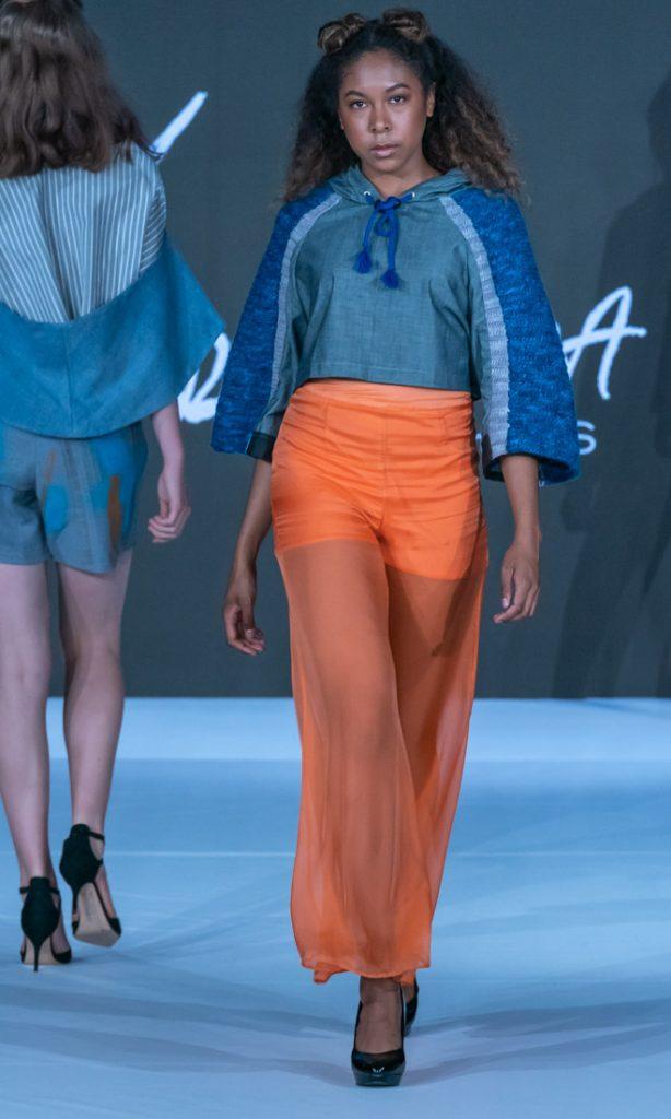 Francesca-Phillps-Eco-Fashion-Week-Australia-2018-Fremnante-Phtoto-Style-Drama-Simon-Lau