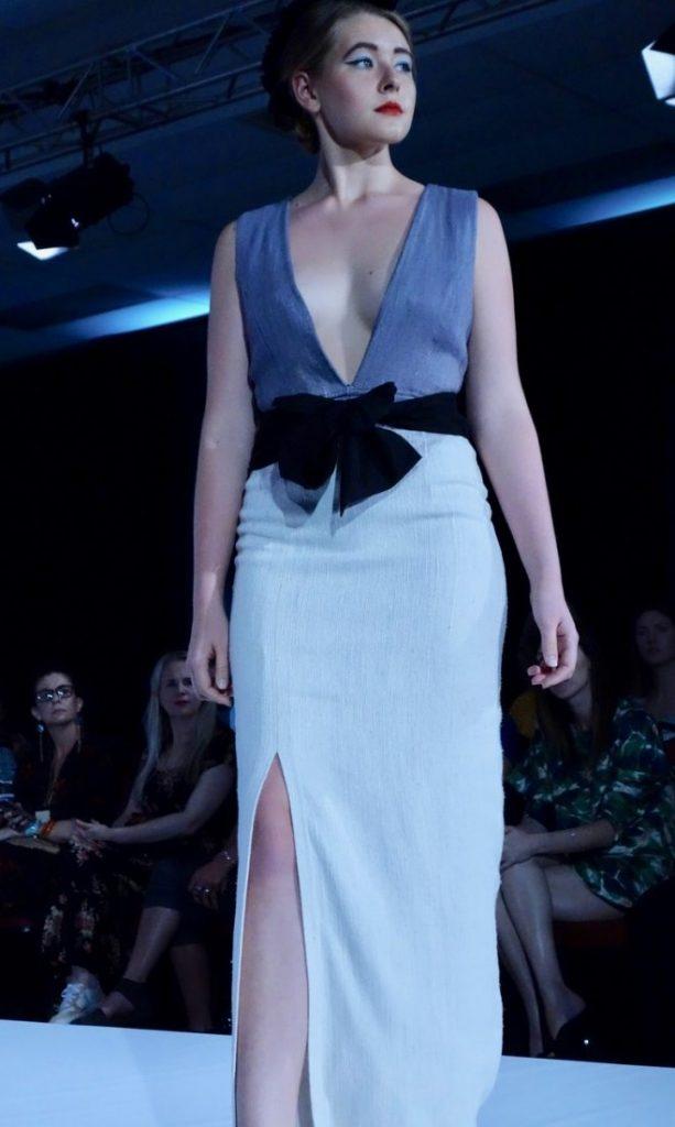 Green-Embassy-Eco-Fashion-Week-Australia-2018-Fremantle-Photo-Style-Drama-Edward-Quan