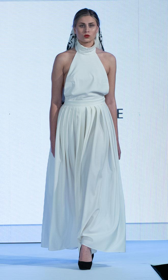 Green Embassy Eco Fashion Week Australia Merino Wool Design A9_05580-2