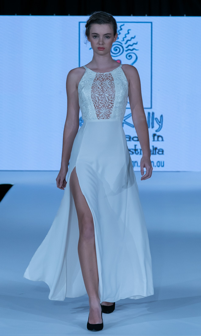 EFWA Runway Collections Thrill Fremantle