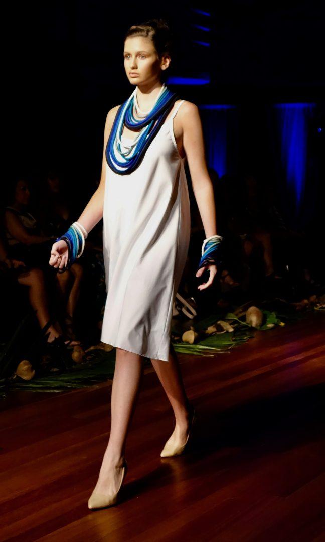 Livie Rose Eco Fashion Week Australia 2018 Port Douglas 7085