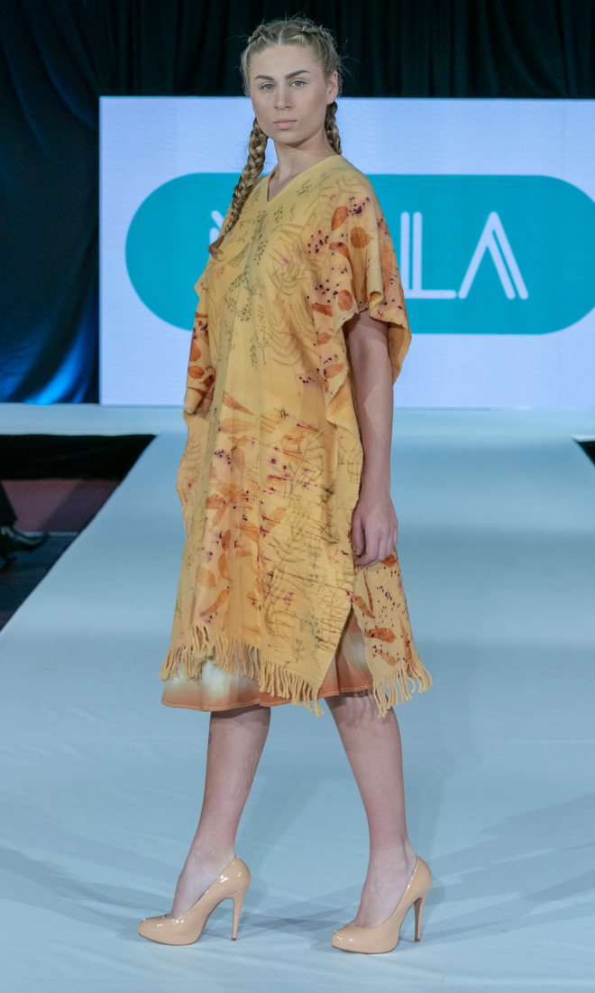 Mola Eco Fashion Week Australia 2018 Fremantle Photo Style Drama Simon Lau A9_07169