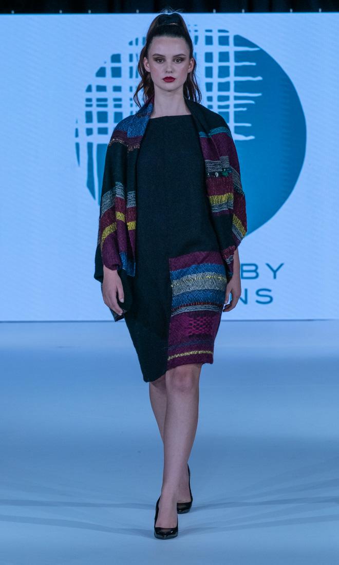 Nickel by design eco fashion week australia 2018 fremantle photo style drama simon lau 07553