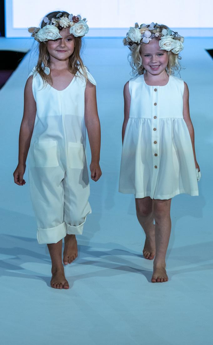 Scanlan Collective Eco Fashion Week Australia Merino Wool Design A9_05831