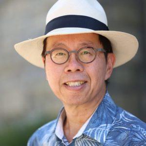 Edward Quan Style Drama Vancouver Luxury Fashion and Travel Writer