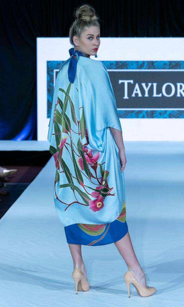 Jude Taylor Resort Eco Fashion Week Australia 2018 Fremantle Photo Style Drama Simon Lau A9_00783