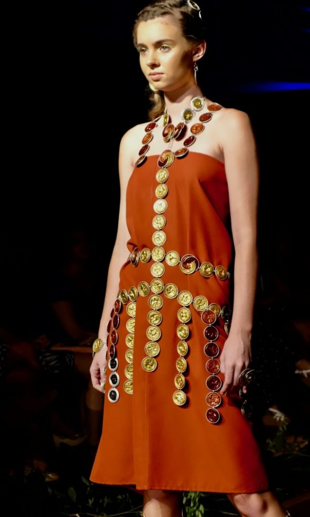 Beads-N-Pods-Eco-Fashion-Week-Australia