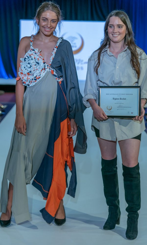 Best-Australia-Student-Design-Award-Regina-Bochat-Eco-Fashion-Week-Australia-2018-Photo-Style-Drama-Simon-Lau-A9_03457-301