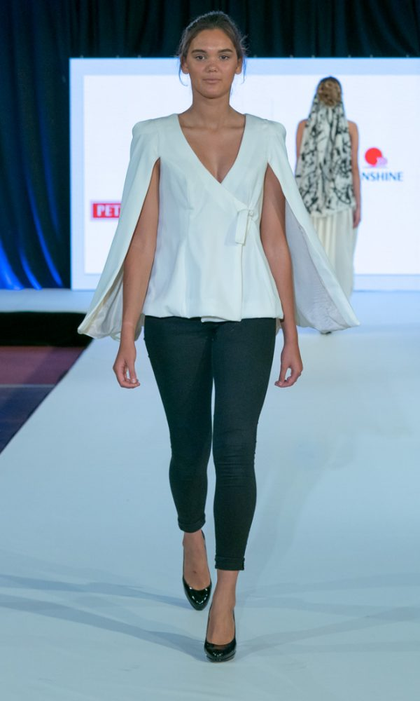 Caitlin-Gerken-Eco-Fashion-Week-Australia-Merino-Wool-Design-Award-A9_05525