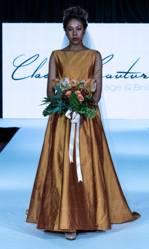 Classic-Couture-Eco-Fashion-Week-Australia-2018-Fremantle-Photo-Style-Drama-Simon-Lau-A9_00584