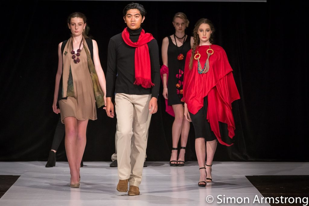 Eco fashion week australia_MERINO COUNTRY