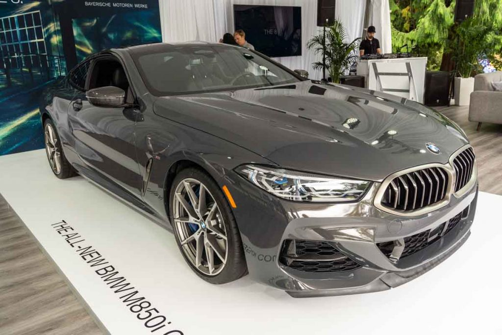 Luxury-Supercar-Weekend-2018-BMW-M850i-Coupe