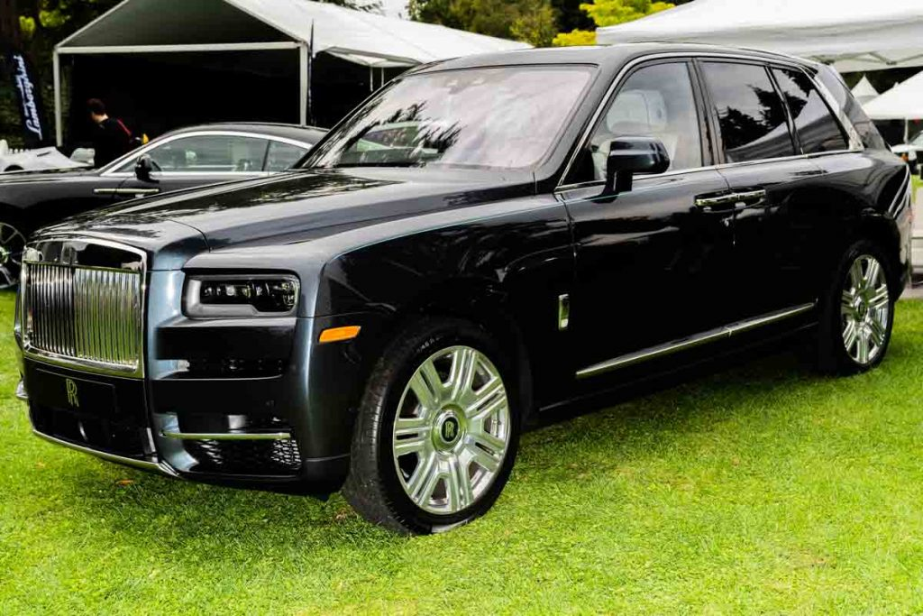 Luxury-Supercar-Weekend-2018-Rolls-Royce-Cullinan