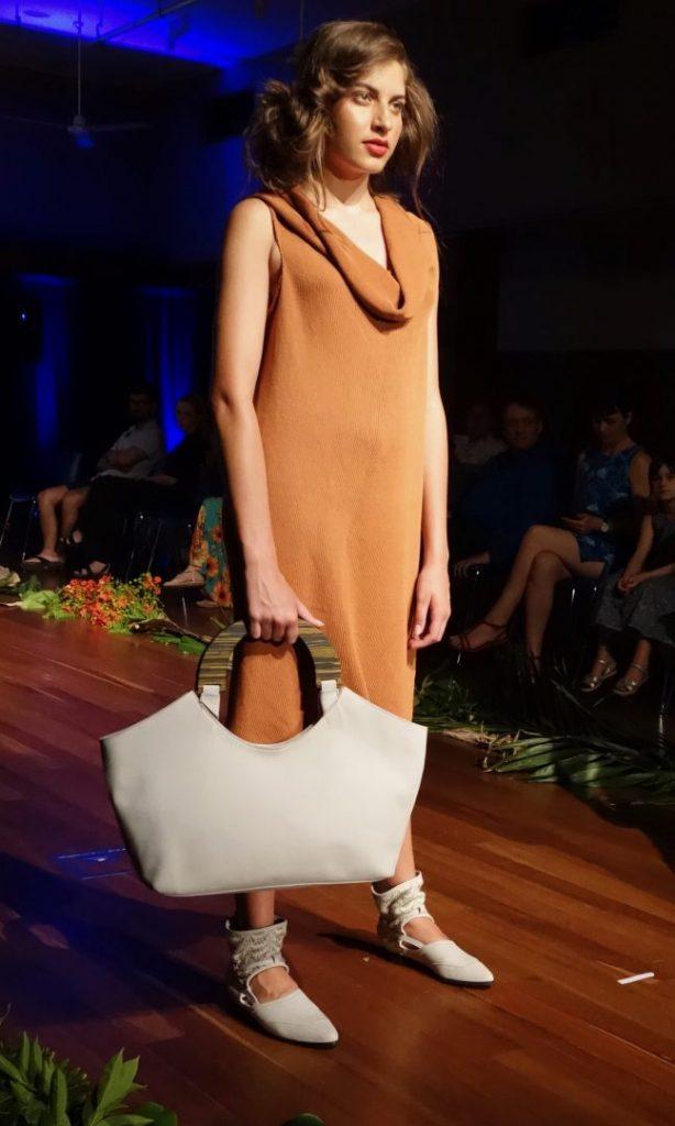 Marita-Moreno-Eco-Fashion-Week-Australia-2018-Port-Douglas