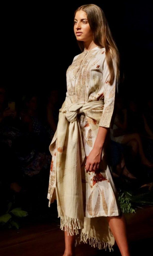 Mola-Eco-Fashion-Week-Australia-2018