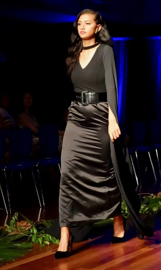 Murrii-Quu-Couture-Eco-Fashion-Week-Australia-2018