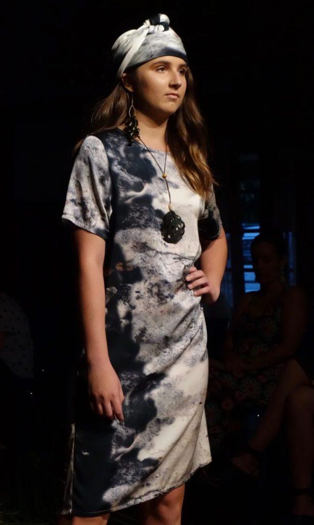 Ngali-Eco-Fashion-Week-Australia-2018-Port-Douglas