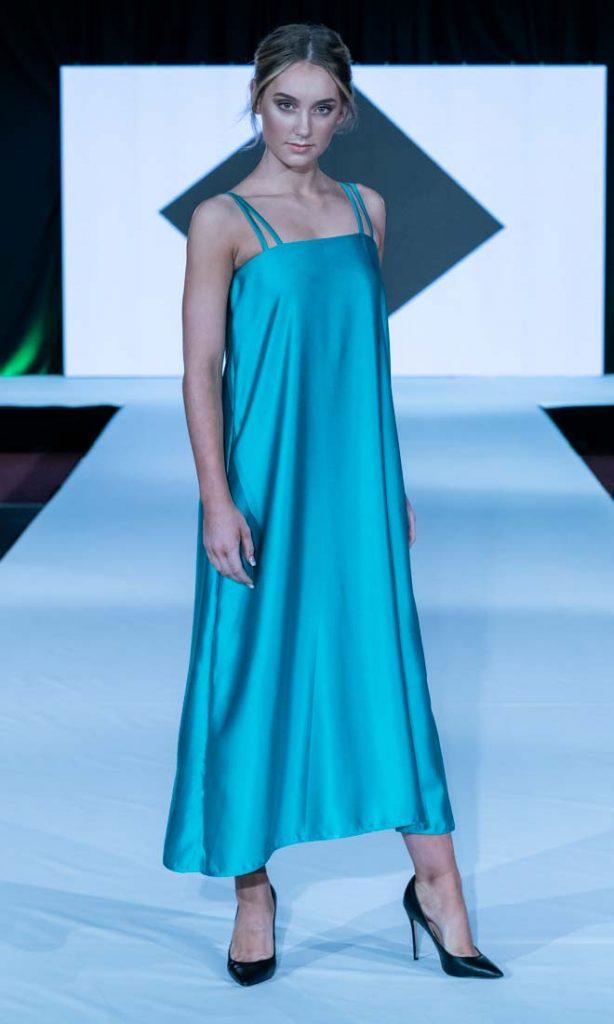 australian eco-fashion designers steal the show Skylark-the-label-at-Eco-Fashion-Week-Australia-2018-Fremantle-Photo-Style-Drama-Simon-Lau-A9_04240