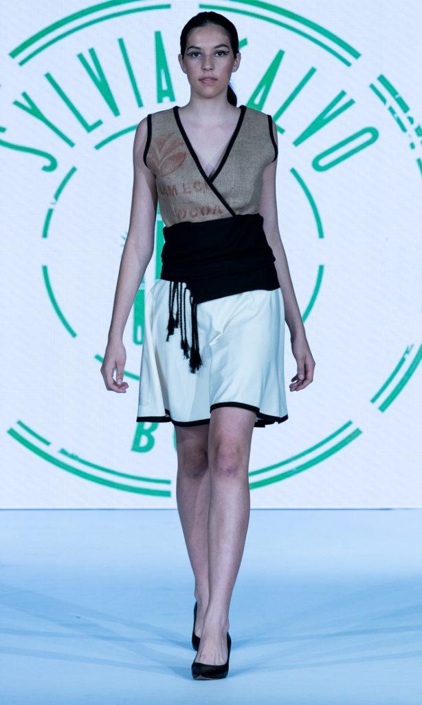 Sylvia-Calvo-Eco-Fashion-Week-Australia-2018-Fremantle-Photo-Style-Drama-Simon-Lau-A9_04254