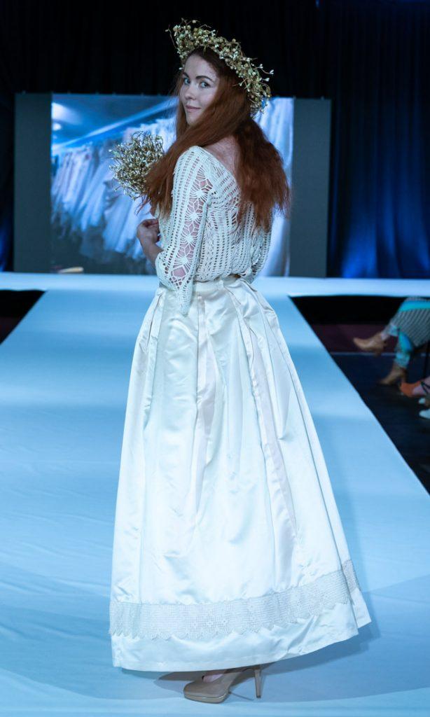 australian eco-fashion designers steal the show The-Shire-Seamstress-Eco-Fashion-Week-Australia-2018-Fremantle-Photo-Style-Drama-Simon-Lau-A9_01123