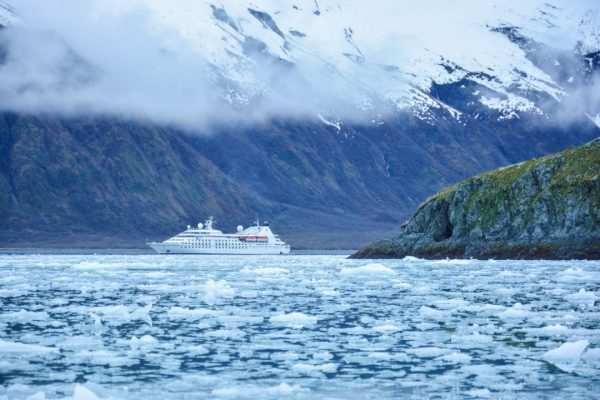 Windstar Cruises Star Legend Alaska_004