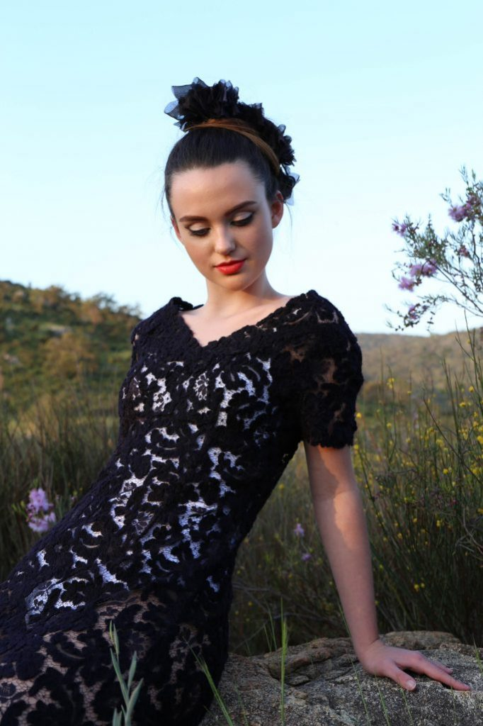 Zuhal-Kuvan-Mills-Eco-Fashion-Week-Australia-2018