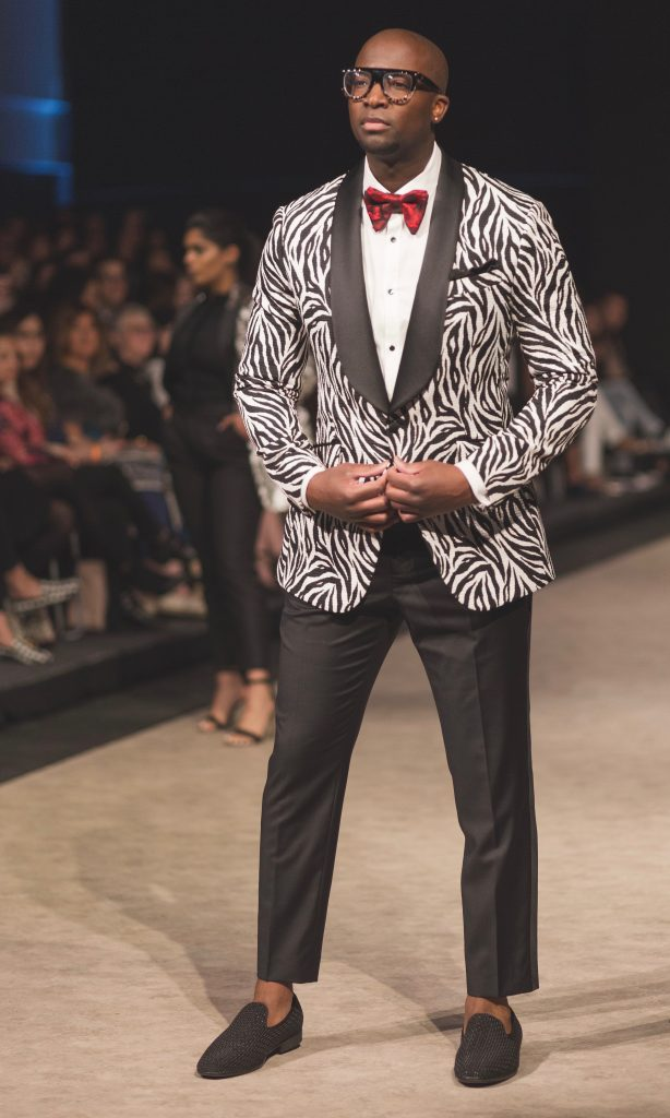 Vancouver Fashion Week Top Looks Singh Styles @STNDRD.PHOTO-Terri Ng-SUN-4859