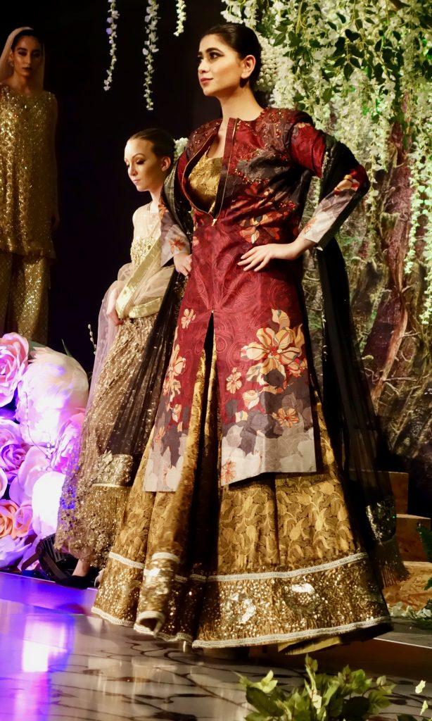 Bridal Fashion Week Vancouver DSC00382