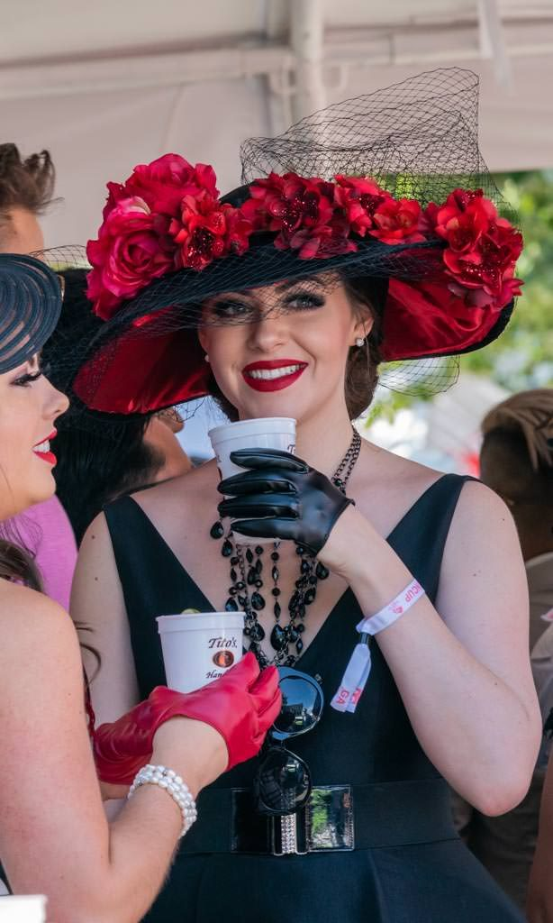 Deighton_Cup Fashion 2019