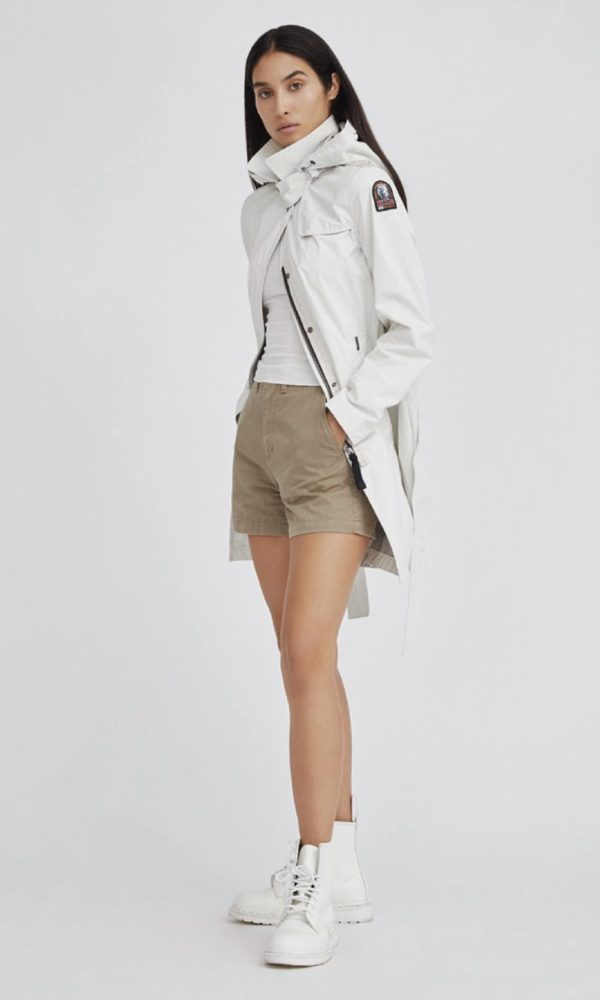 Top spring fashion story parajumpers SS20
